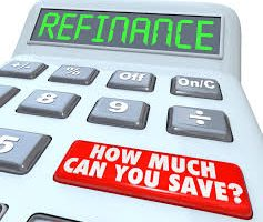 Best Mortgage Refinance Tips