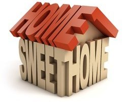 How-to's for Any Refinance Home Loan Project