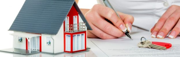 Your Home Loan Basics: Broker VS Bank In 4 Easy Considerations