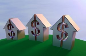home-equity-loan-vs-refinance