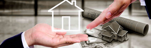 Mortgage Refinance Tips: 4 Key Points That Are Good To Know