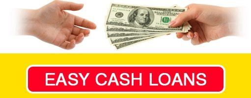 Secured Loans 101: Everything You Wanted To Know