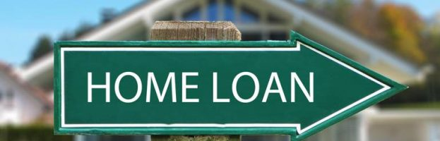 Why A Mortgage Loan Broker Is Better: 5 Good Reasons