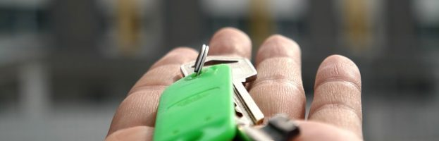 Finding The Right Mortgage Broker With These 3 Simple Tips